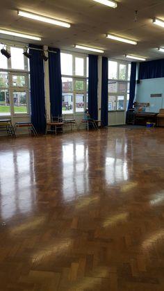 Assemblies