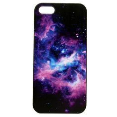 Space Nebula Skin Painted Cover Case for Huawei Ascend Mini Lite Plus Xiaomi Redmi 2 3 4 Note 2 3 4 Ipod Touch, Redmi 2, Skin Paint, Note 7, Different Patterns, Portable, Diy Painting, Cell Phone Cases, Mobiles
