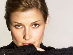 Bridget-moynahan Blue Bloods