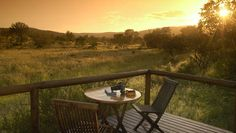 Camp Shonga - Luxury lodge in Kruger Park. Africa Map, South Africa, African Sunset, Kruger National Park, Game Reserve, African Safari, Countries Of The World, Places To Travel, Serenity
