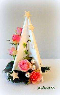 Blog de stuhanne - ART FLORAL,bouquets et compositions florales de stuhanne - Skyrock.com