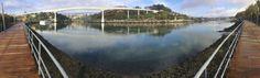 Porto: Four Bridges in One Shot by Vera Dantas