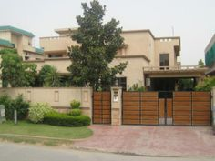 http://www.articlesbase.com/construction-articles/things-to-consider-while-buying-a-house-in-pakistan-6937027.html