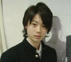 Cute Japanese Boys, Kamen Rider W, Male Poses, Voice Actor, Asian Boys, In My Feelings, My Boys, Actors & Actresses, It Hurts
