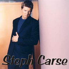 Steph Carse provides a vocal repertoire combining show-stopping opera and classical selections, Top 40 pop songs as well as swing music. He is capable of going from Andrea Bocelli to Roy Orbison to Michael Bublé...