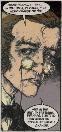 Dark Comics, Comic Books, Let It Be, Image, Fandom, Google, Art, Little Things, Libraries