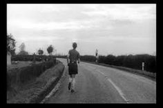loneliness of the long distance runner - Google Search