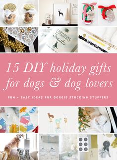 1000 Images About Gift Ideas On Pinterest Diy Gifts