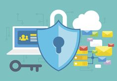 Avoiding 5 Common Healthcare Data Security Holes in 2018  https://healthitsecurity.com/news/avoiding-5-common-healthcare-data-security-holes-in-2018?elqTrackId=69c1e2b887f442c6b0104e52894bf249&elq=81bb04a2080545518acaa1531cbb27fc&elqaid=5137&elqat=1&elqCampaignId=4780  #HIPAA #arrakisconsultingllc #www.arrakisconsulting.com