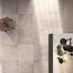 Wall Lights, Porcelain, Stone, Surface, Living Room, Home Decor, Roof Tiles, Color, Appliques