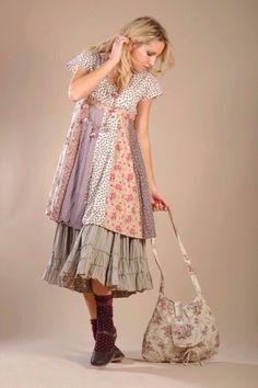 Fabrics for rukodeliya- KAZAN !!! | VK