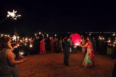 Recent Weddings and Elopements - JC Lemon Photography