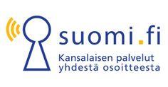 Työttömän palveluopas: Tukea oman osaamisen täydentämiseen ja uuteen ammattiin kouluttautumiseen.