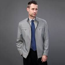workwear mens fashion - Google Search