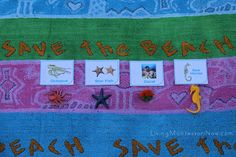 Ocean Language Matching Activity_ by Deb Chitwood, via Flickr