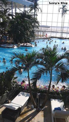 therme-bucuresti-piscina-panoramica2