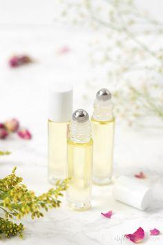 Argan Oil For Hair Loss, Biotin For Hair Loss, Castor Oil For Hair, Hair Loss Shampoo, Biotin Hair, Baby Hair Loss, Hair Loss Cure, Dry Cuticles, Dry Nails