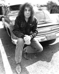 Ronnie James Dio (RIP) . www.HeavyMetalTshirts.net . #metal #metalmusic #metalheads #metalhead #headbang #headbanger #longlivemetal #metalband #headbangers #heavymetalband #heavymetalfans #metalfans #metalmusicfans #metalfan #metallife #metallifestyle #metalmusician #metalmusicians #heavymetalfan #metalguy #metalguys #metalgirls #metalartist #ronniejamesdio #dio