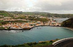 faial azores portugal   Faial, Azores, Portugal
