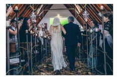 Los 10 mejores fotógrafos de matrimonios en Medellín: ¡el registro perfecto de tus emociones! Magick, Get Well Soon, Boyfriends