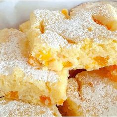 Holiday Appetizers, Mellow Yellow, Cornbread, Delish, Brunch, Food And Drink, Sweets, Vegan, Baking