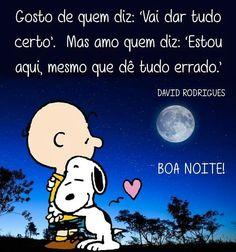 Risultati immagini per snoopy humor italiano Snoopy Love, Word 3, Special Words, Cute Friends, Good Night, Motivational Quotes, Nostalgia, About Me Blog, Instagram Posts