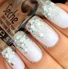 Bildresultat för icy nails