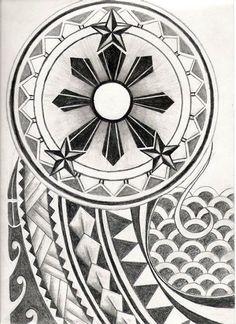 tatuajes-maorie