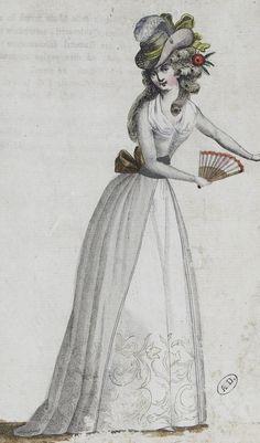 Giug 1793