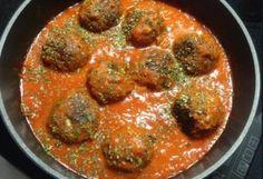 ctv-nrh-albon-22 3 Ingredient Recipes, Carne Picada, 3 Ingredients, Deli, Dinner, Ethnic Recipes, Food, Gastronomia, Nutritional Recipes