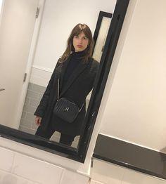 Founder of @rouje @vivamodel Paris @DNAmodels NYC