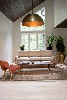 177 Best Hgtv Living Rooms Images In 2019 Home Decor