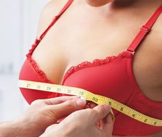 If you've ever gone bra shopping and come home with one that doesn't fit right, you know how frustrating the experience can be. For such a small item of clothing, bras can be the hardest to buy. Top 10 tips for buying the perfect bra with a video link to show you how to measure your bra size.