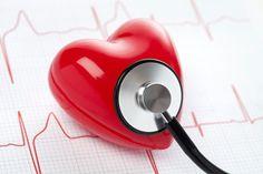 Os 6 Alimentos Para um Sangue Saudável | Dicas de Saúde