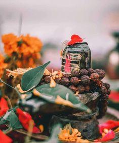 Shiva Parvati Images, Mahakal Shiva, Shiva Art, Aghori Shiva, Rudra Shiva, Photos Of Lord Shiva, Lord Shiva Hd Images, Arte Shiva, Lord Shiva Sketch