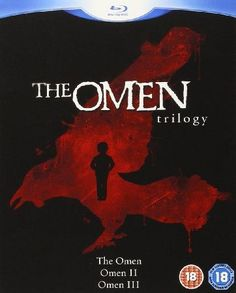 Omen Trilogy Triple bill featuring the first three Omen films. The saga begins with The Omen (1976) when US Ambassador Robert Thorn (Gregory Peck) is persuaded to substitute a newborn baby whose mother has died in http://www.MightGet.com/january-2017-12/omen-trilogy.asp
