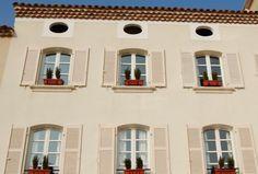 Le crédit immobilier n'a jamais été aussi intéressant http://www.lesclesdumidi.com/actualite/actualite-article-68241325.html