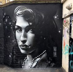 by Philth in London, 3/17 (LP)