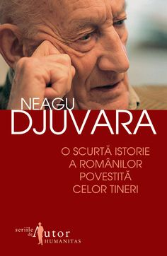 ... minunata ... Romanian People, Audiobooks, Ebooks, This Book, Health Fitness, Reading, Movies, Free Apps, Products