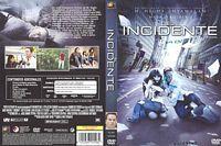 El incidente [Vídeo] =The happening / dirigida por M. Night Shyamalan IMPRINT Madrid : 20th Century Fox, 2008