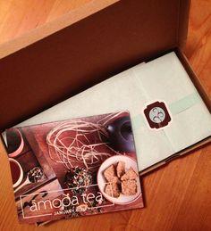amoda tea{giveaway} - missteenussr.com @shoba archie Tea #giveaway #tea