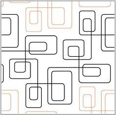 """Bauhaus Paper Pantograph 10"""""""