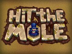Hit-the-mole