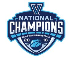 Villanova National Champions
