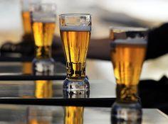 Beer Buzz: Roadtrip to Four Breweries Near Colorado | 5280