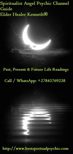 Money Blessings Psychic, Call / WhatsApp: +27843769238