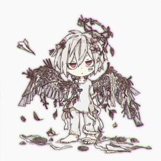 ⚙Reincarnation⚙ Japanese Artists, Anime, Cartoon Movies, Anime Music, Animation, Anime Shows