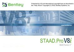 CADD is the civil stadd pro training center in chennai, we are offering international standard stadd pro training in chennai. Civil Engineering Software, Wanted Ads, Structural Analysis, Computer Programming, Training Center, Chandigarh, The Expanse, Civilization, The Help