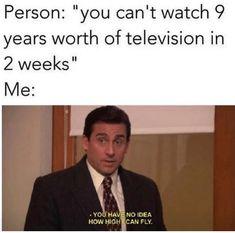 Really Funny Memes, Stupid Funny Memes, Funny Relatable Memes, Funny Posts, Funny Stuff, Funny Quotes, Funny Blogs, Tv Funny, Funny Troll