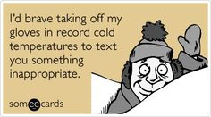 Ecards! #funny #ecards